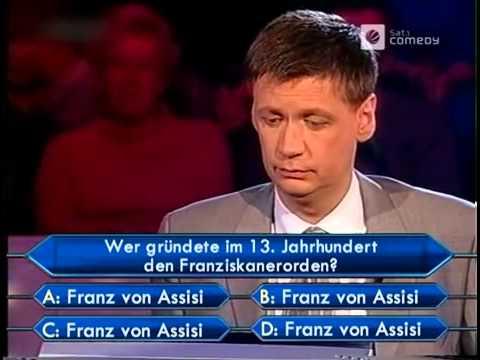 Bielendorfer Wer Wird Millionär