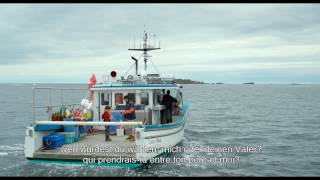 Manchester By The Sea | Trailer 1 | EDF | Universal Pictures Switzerland
