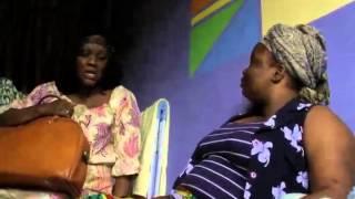 Helen Paul - Tatafo - My Mama Word