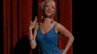 HSM - Ashley Tisdale - Sharpay Evans - High School Musical