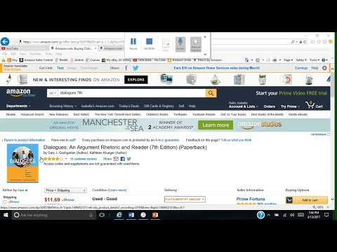 Live Listing Books Rambling About Amazon FBA and Plans for Future Business Endeavors