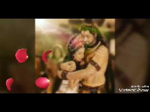 Shiv Shakti Se Hi Purn H Mhakali Ant Hi Armbh H Tittle Song