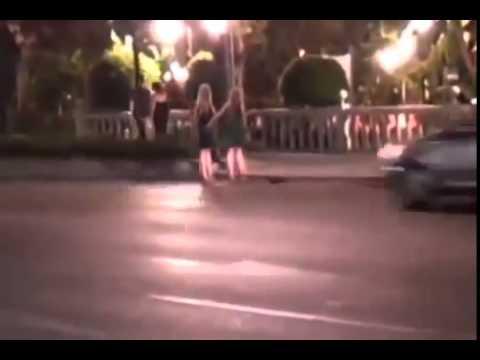 Весёлое смешное русское пьяное универсальное порно фото 501-529