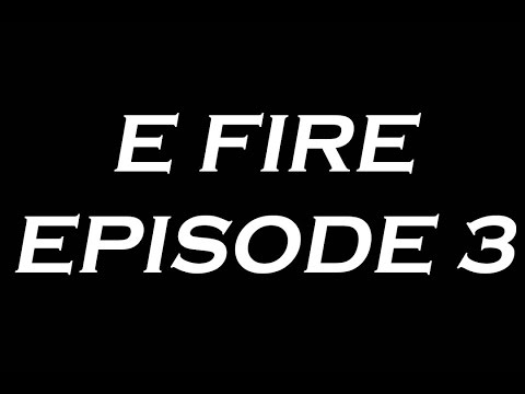 E Fire Episode 3 Fire Extinguisher Training Pontotoc MS and Restaurant System Installation Saltillo