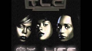 TLC - My Life (Eddie Kendricks