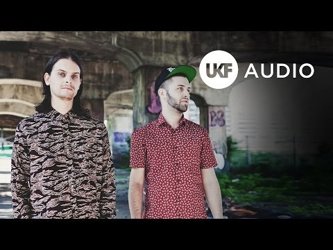 Zeds Dead - Hadouken - YouTube