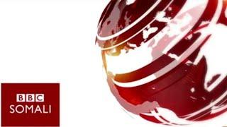 Idaacada Galabnimo Dunida iyo Maanta 14 08 2018 BBC Somali