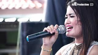 Setaun Setengah - Bahari Ita DK Live Pegagan Lor Kapetakan Cirebon