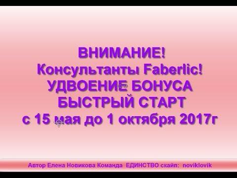 Блаватская, Елена Петровна — Википедия