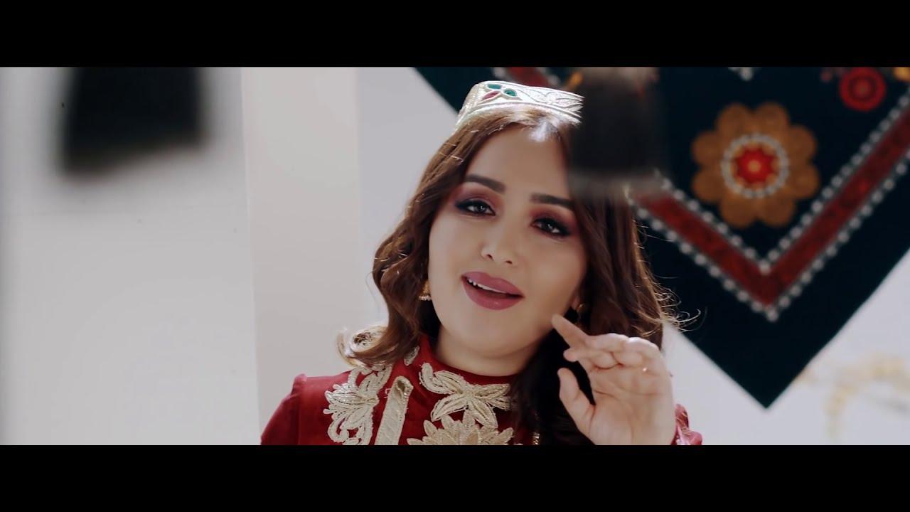 Yulduz Turdiyeva - Chi go'yam
