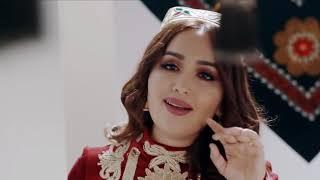Yulduz Turdiyeva - Chi go'yam | Юлдуз Турдиева - Чи гуям