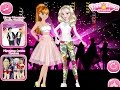 dress up games for girls to play online free now _ princess games dress up to play