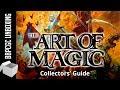 Magic and Mayhem: The Art of Magic Unboxing