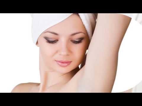 Laser Hair Removal Arlington Tx Bioderm Skin Care Laser Center Youtube