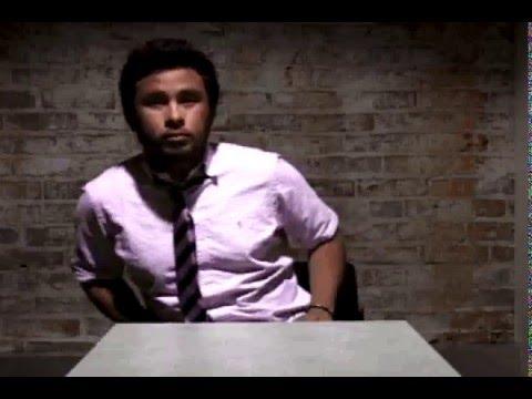 Short Film - A Night of Mischief