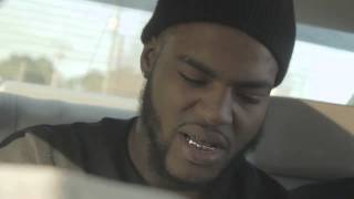 """Young King - """"Keep my name out ya mouth"""" (Music Video)"""