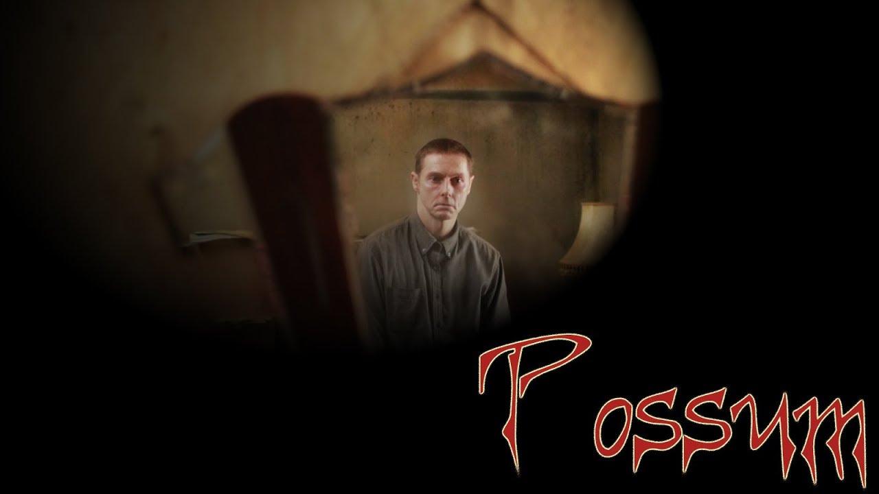 Download Review: Possum (2018)