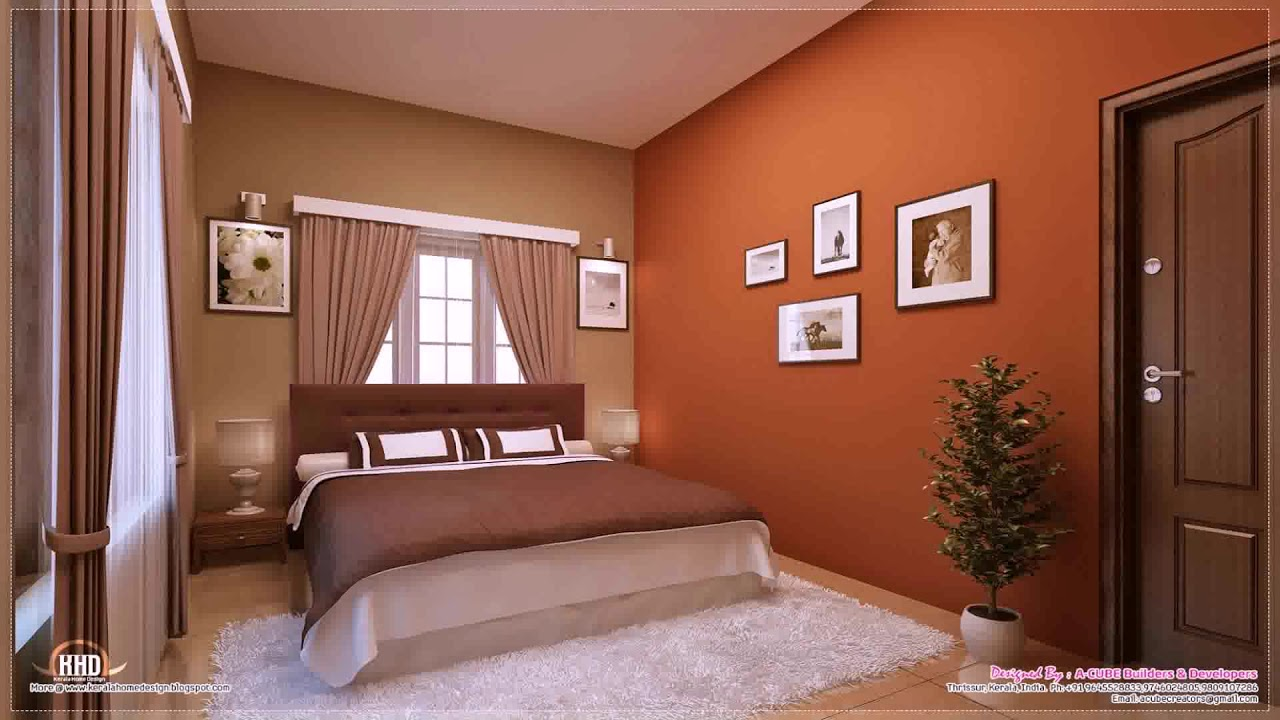Interior Design Ideas Indian Style Bedroom See