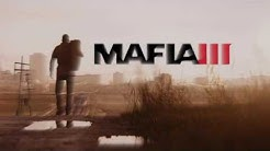 """Everybody Wants To Go To Heaven (used in """"Ice Cube - Nobody Wants to Die's Mafia 3 Trailer)"""