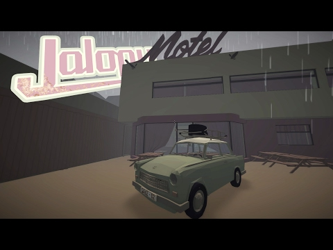 SELLING DRUGS FOR STACKS OF CASH, Upgrading the Jalopy - Jalopy Bulgaria Gameplay Highlights Ep 2