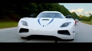 Need For Speed - Alone Alan Walker