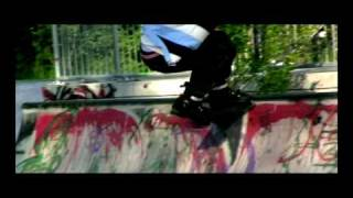 AKROBATX - CHILLIN IN THE PARK