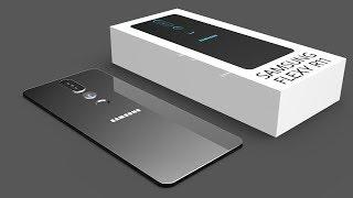 Mi की नींदें उड़ा दी Samsung Galaxy J11 ने, क्योंकि कीमत होगी सिर्फ इतनी ! 45MP कैमरा, 5G NETWORK