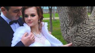 Звездопад Воспоминаний  Свадьба Кристины и Дениса