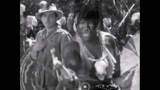 Kryder - Tarzan (Original Mix) [Sosumi Records]