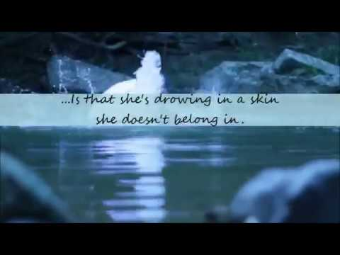 Dreamland By Sarah Dessen Book Trailer Youtube
