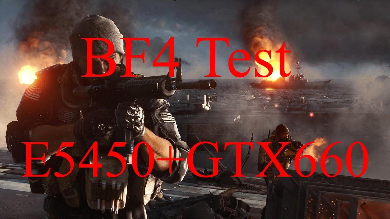 Процессор Intel Xeon E3-1230v5 OEM 3,40GHz 8M Cache LGA1151