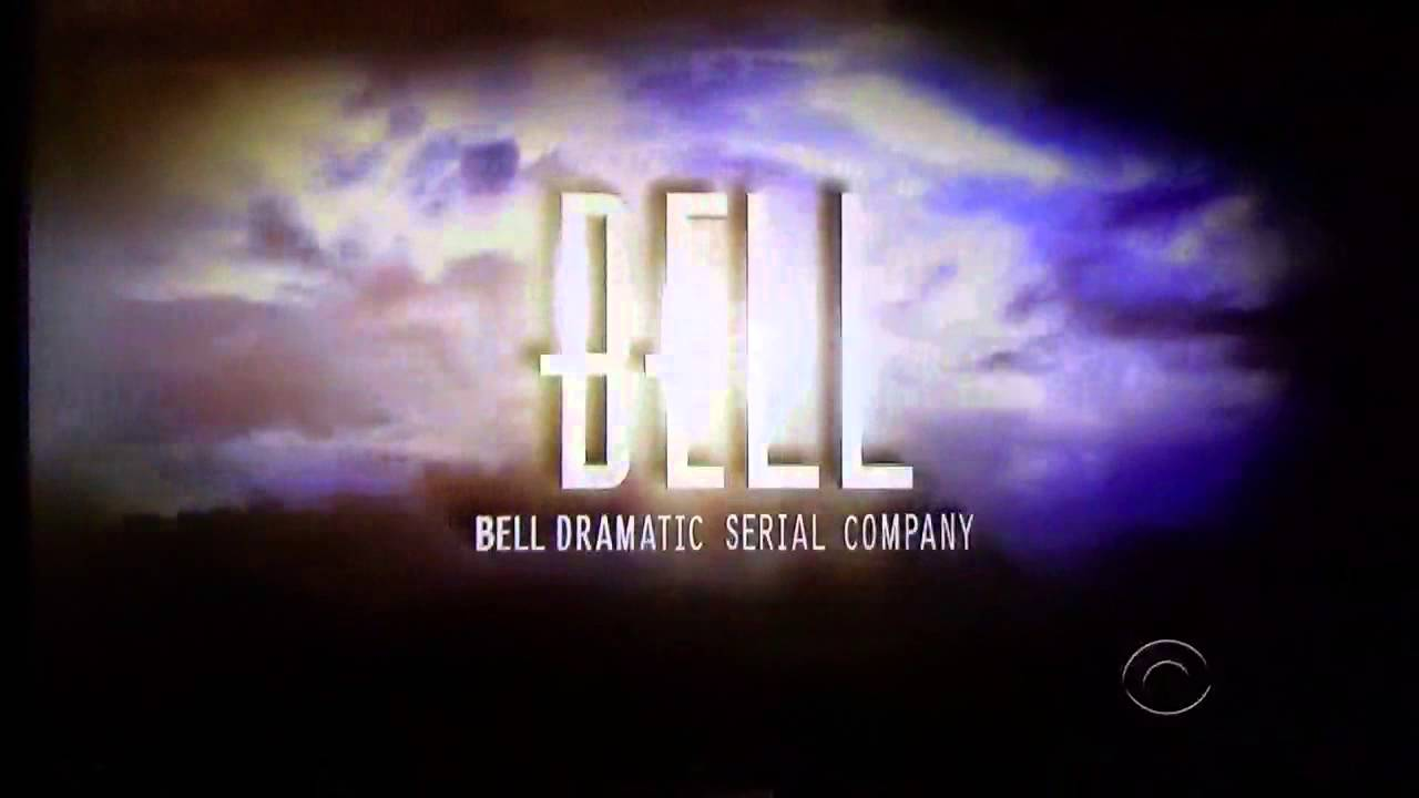 Bell Dramatic Serial Company, Sony Pictures Television