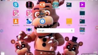 видео Что делать если завис планшет  SAMSUNG GALAXY TAB 3
