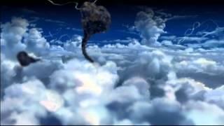 MACROSS ZERO intro OVA 1 (subs español)