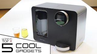 5 Cool Gadgets #33