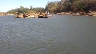 Video Pescaria no rio das almas go download MP3, 3GP, MP4, WEBM, AVI, FLV Oktober 2018