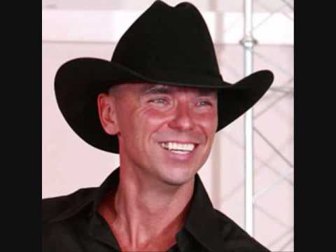Kenny Chesney How Forever Feels.cns