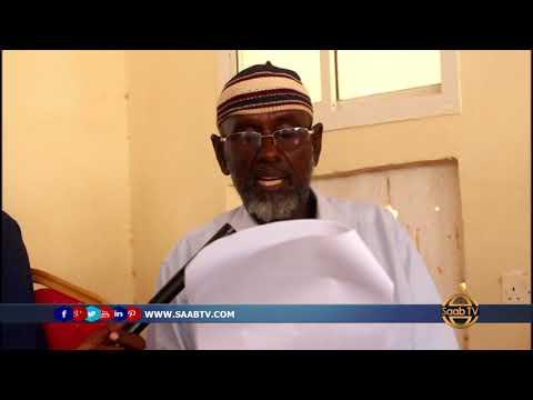 Somaliland oo lagu Edeeyay Dagaalka Koonfurta Gobalka Sool