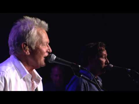 Icehouse - We Can Get Together (Live 2015)