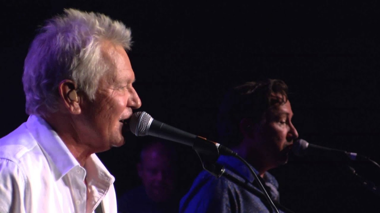 icehouse-we-can-get-together-live-2015-icehousebandtv