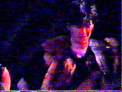V12 - Hot'n'Sweet Live RRV 1988