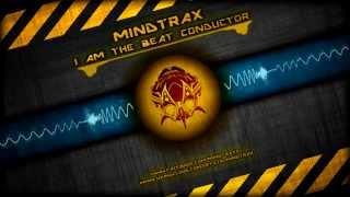 Mindtrax - I am the beat conductor