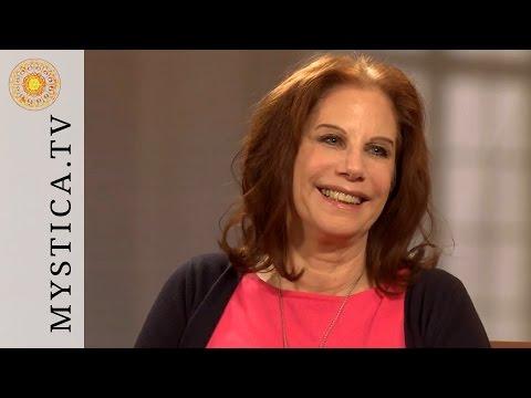 MYSTICA.TV: Penny McLean - Der Bewusstseinsweg