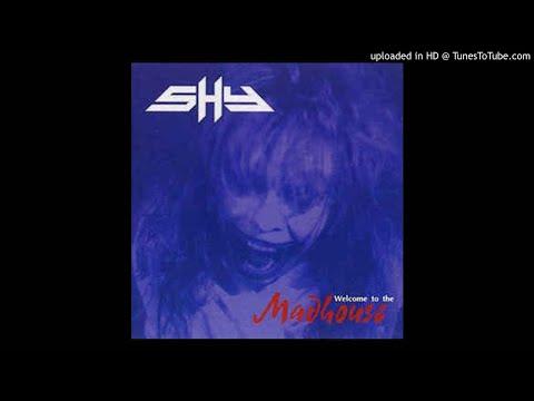 Shy - It