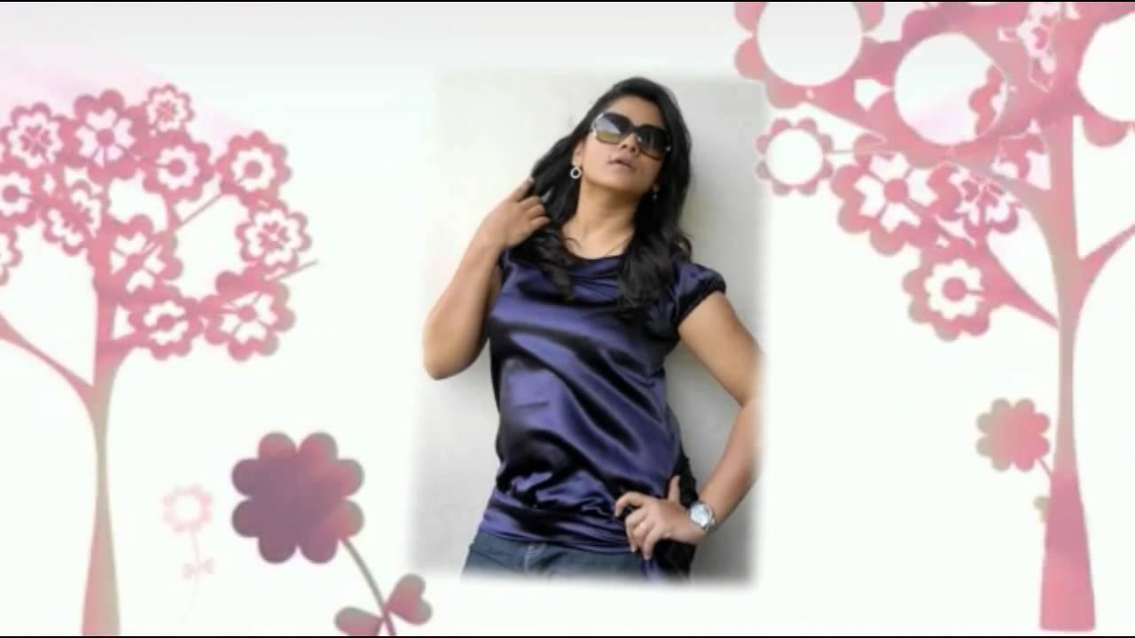 Jyothi Hot Sexy Hd P