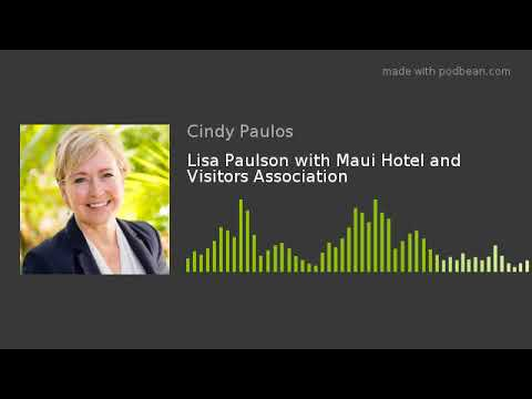 lisa-paulson-with-maui-hotel-and-visitors-association