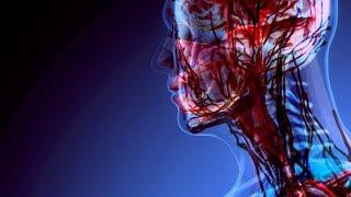 عضو جديد في جسم الإنسان يتسبب في الشعور بالألم