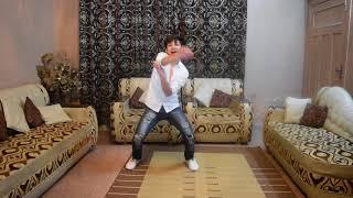 Harrdy Sandhu - Kya Baat Ay | Dance Choreography | Abdul Moheed
