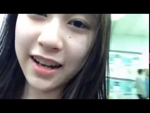Google+ Michelle JKT48 video [2014-08-05...