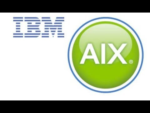Step by step configuration of NTP Server and Client in AIX